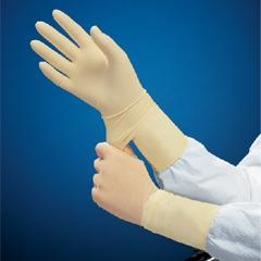 Kimberly-Clark 金佰利 Kimtech Pure G3无菌乳胶/丁腈手套,G5无菌乳胶/丁腈手套,G9白色丁腈